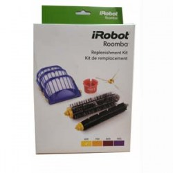 roomba-robot-kit-mantenimiento.jpg